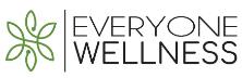 Everyone Wellness