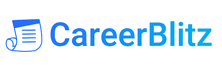 CareerBlitz
