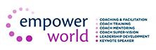 Empower World
