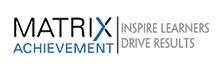 Matrix Achievement Group