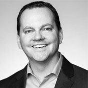 Craig Wiley, Founder, and CEO, Transcend