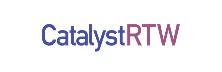 Catalyst RTW