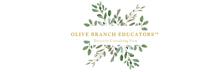 Olive Branch Educators (OBE)