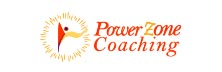 Power Zone Coaching