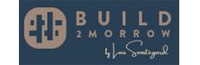 Build2morrow