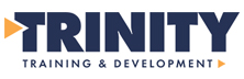 Trinity Training and Development