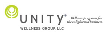Unity Wellness Group