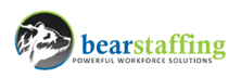 Bear Staffing Services