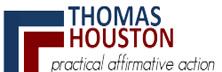 THOMAS HOUSTON