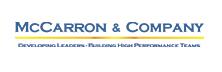 McCarron & Company