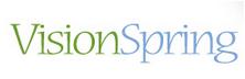 VisionSpring, Inc