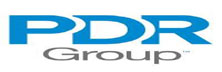 PDR Group