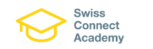 Swiss Connect Academy