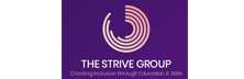 The Strive Group