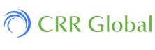 CRR Global