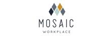 Mosaic Workplace