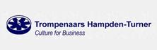 Trompenaars Hampden Turner Consulting