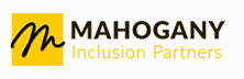 Mahogany Inclusion Partners