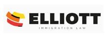 Elliott Immigration Law