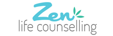 Zen Life Counselling