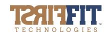 Fit First Technologies International