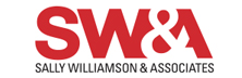 Sally Williamson & Associates (SW&A)