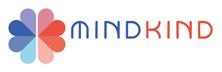 MindKind Institute