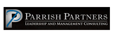 Parrish Partners