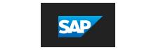 SAP SuccessFactors [NYSE: SAP]