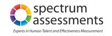 Spectrum Assessments
