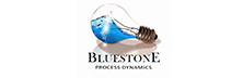 Bluestone Process Dynamics