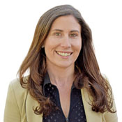 Jennifer Farris, Co-Founder & CEO, Squadley