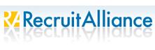 RecruitAlliance
