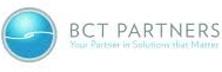 BCT Partners