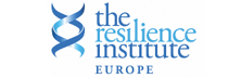 Resilience Institute Europe
