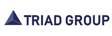 Triad Group