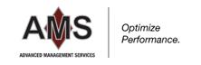 Advanced Management Services