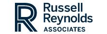 Russel Reynolds associates