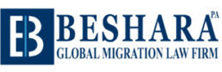 BESHARA GLOBAL MIGRATION LAW FIRM