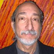 Eric Raymond, Founder, ThePEOPeople.com, ThePEOPeople.com
