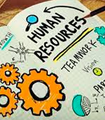 Human-First Approach in HR for Tomorrow