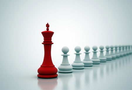 The Rise of the New Leadership Development Models
