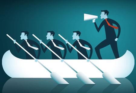 How to Mend the Broken Leadership Development?