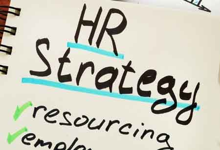 3 Benefits of Incorporating Business Intelligence in HR