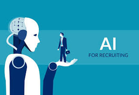 3 AI Tools That Simplify Recruitment Process