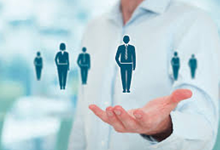 The Significance of Talent Management System in the Post-COVID World