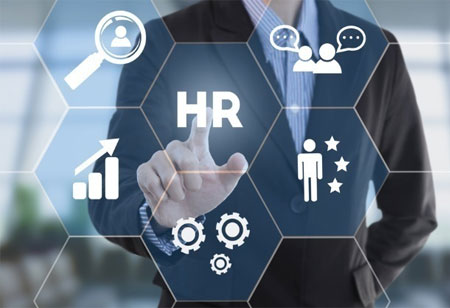 Top 4 Strategies To Prepare HR Leaders For Future Work
