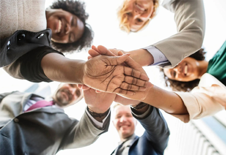 3 Tips to Ensure Diversity and Inclusion in the Workplace