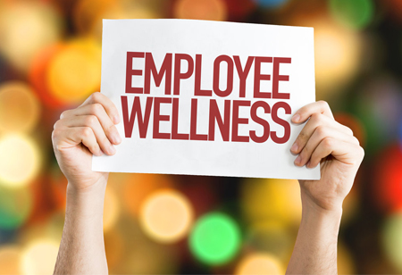 The Evolution of Employee Wellness at BankUnited