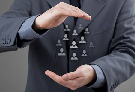 Six Ways on How Companies Can Retain Their Employees